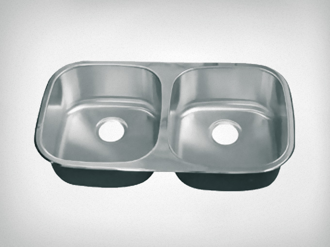fuentera-double-bowl-sink
