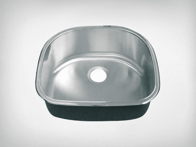 fuentera-single-bowl-sink