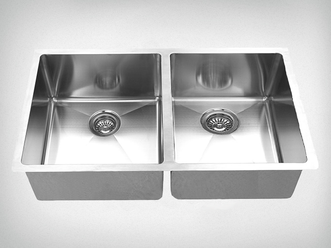 fuentera-single-bowl-sink-lof-500